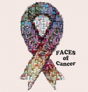 facesofcancer1200
